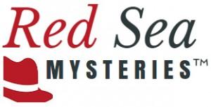 RedSeaMysteriesLogo-2