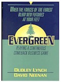 evergreen-book